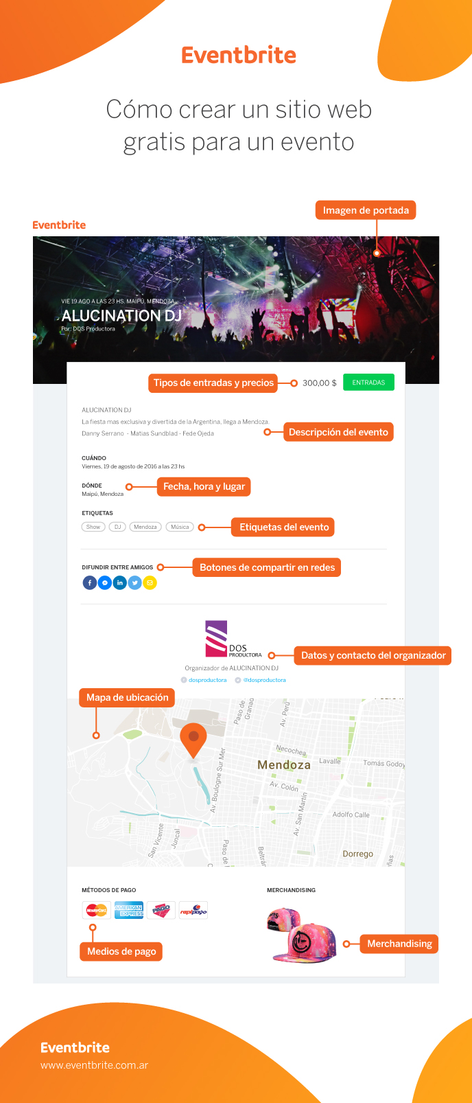 Cómo-crear-un-sitio-web-gratis-para-un-evento-