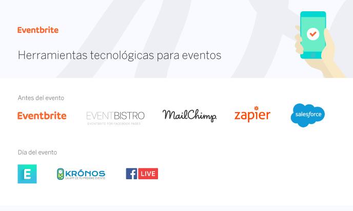 herramientas-tecnologicas-para-eventos