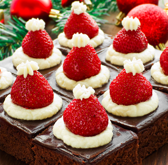 Christmas Party Food Ideas.10 Great Christmas Party Food And Drink Ideas Eventbrite Uk