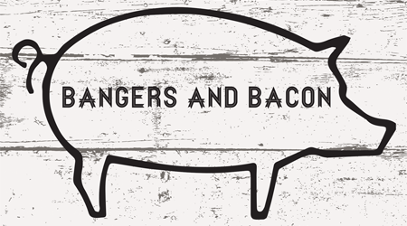 bangers-and-bacon