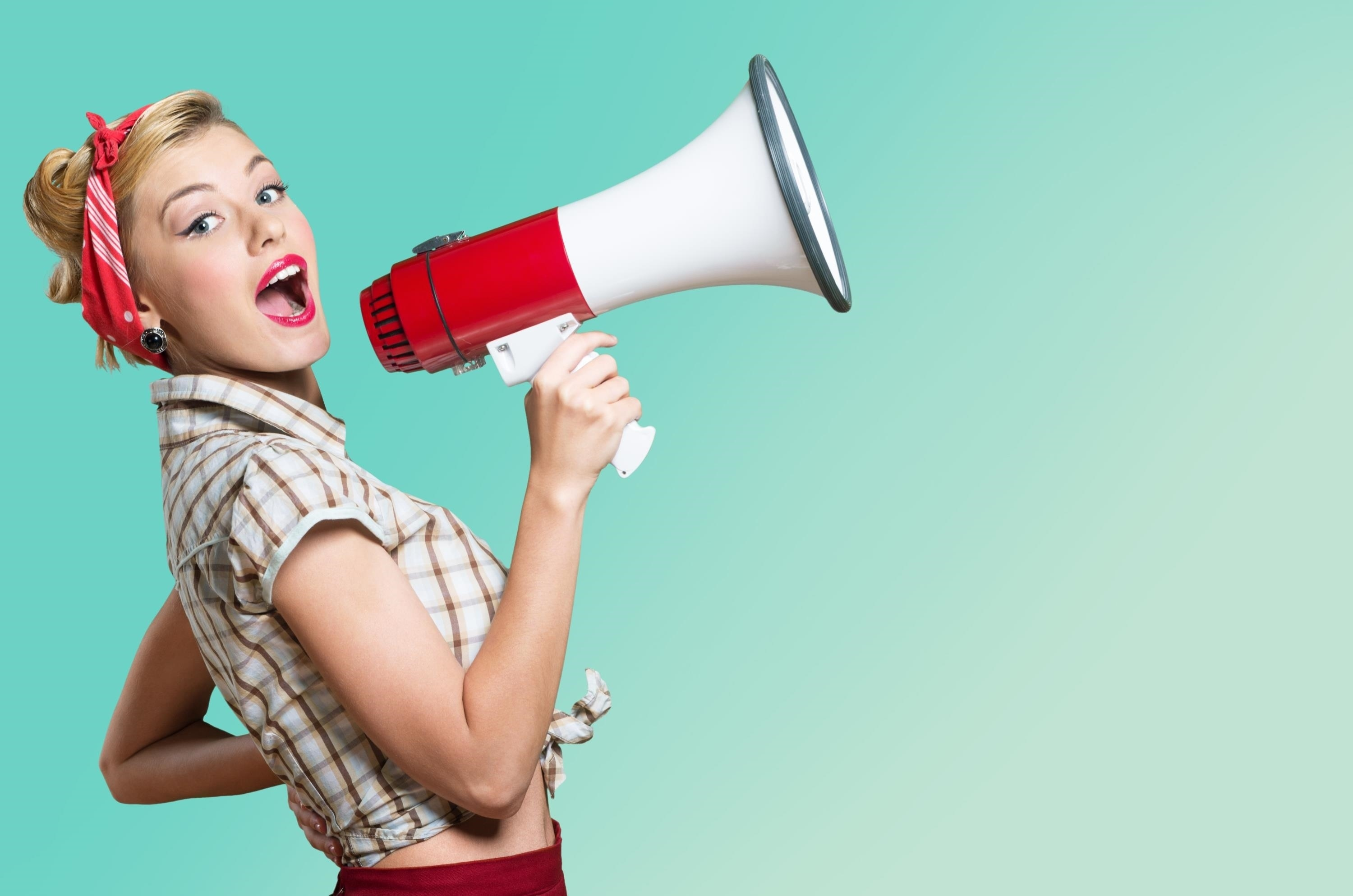 Reasons Why You Should Start 'Blabbing' About Your Events.