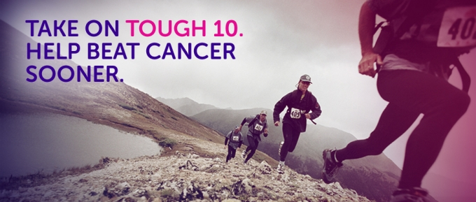 Credit: Cancer Research UK