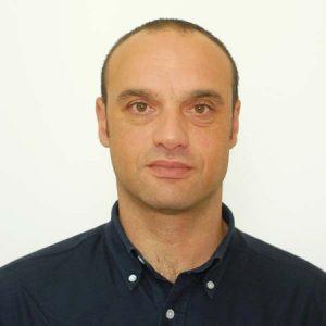 UNICEF's David Cravinho