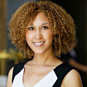 Krystal Covington