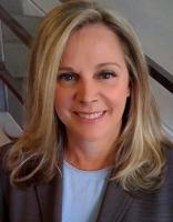 Julie Austin