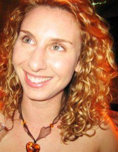 Elly Klein