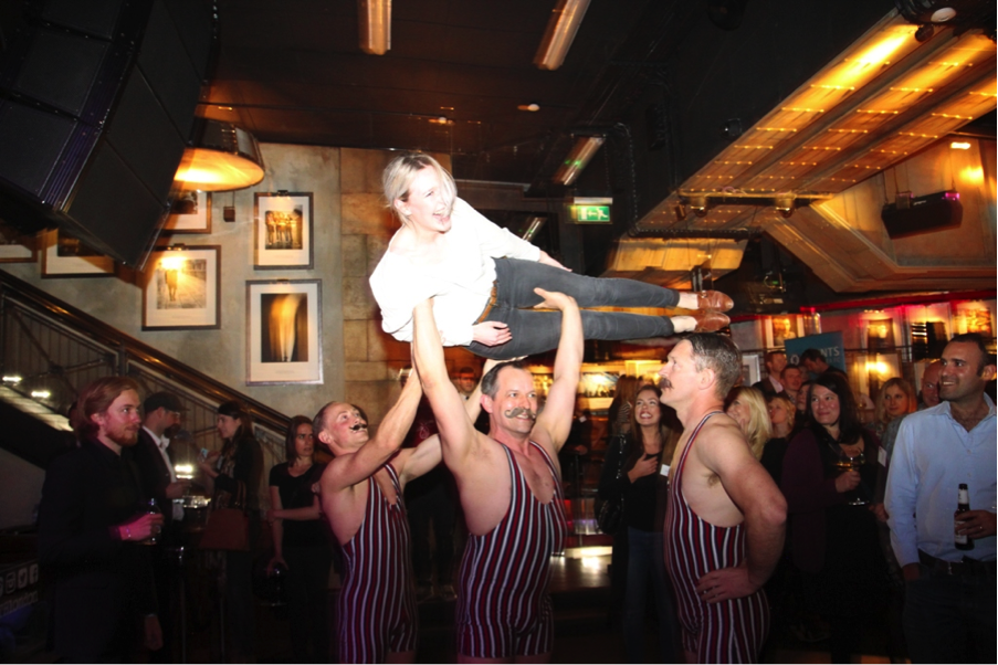 10 Party Entertainment Ideas To Surprise Your Guests