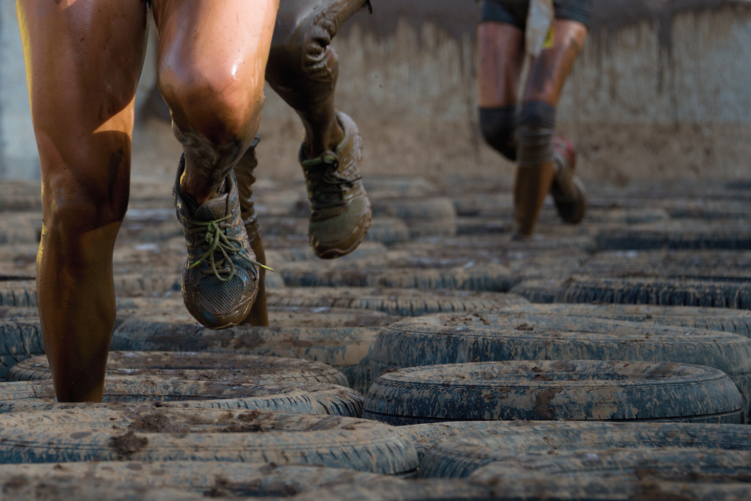 Top Tips for Creating the Perfect Obstacle Race - Eventbrite UK Blog 8a5dca76f