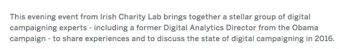 digital democracy 1