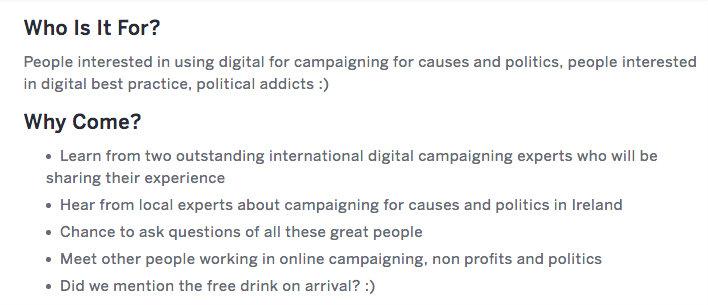 digital democracy 2