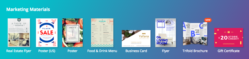 How to Effectively Design and Distribute Event Flyers