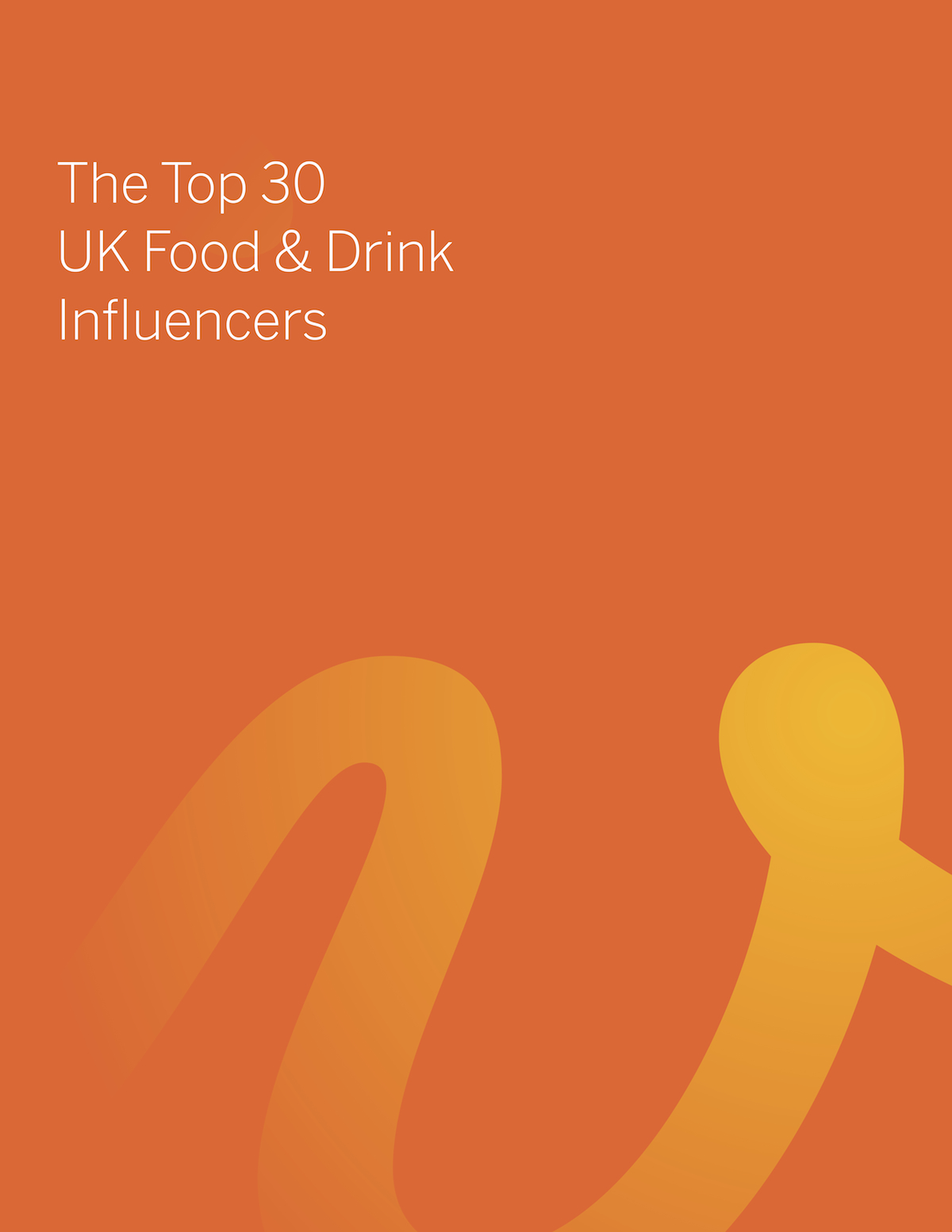 top-30-food-and-drink-influencers