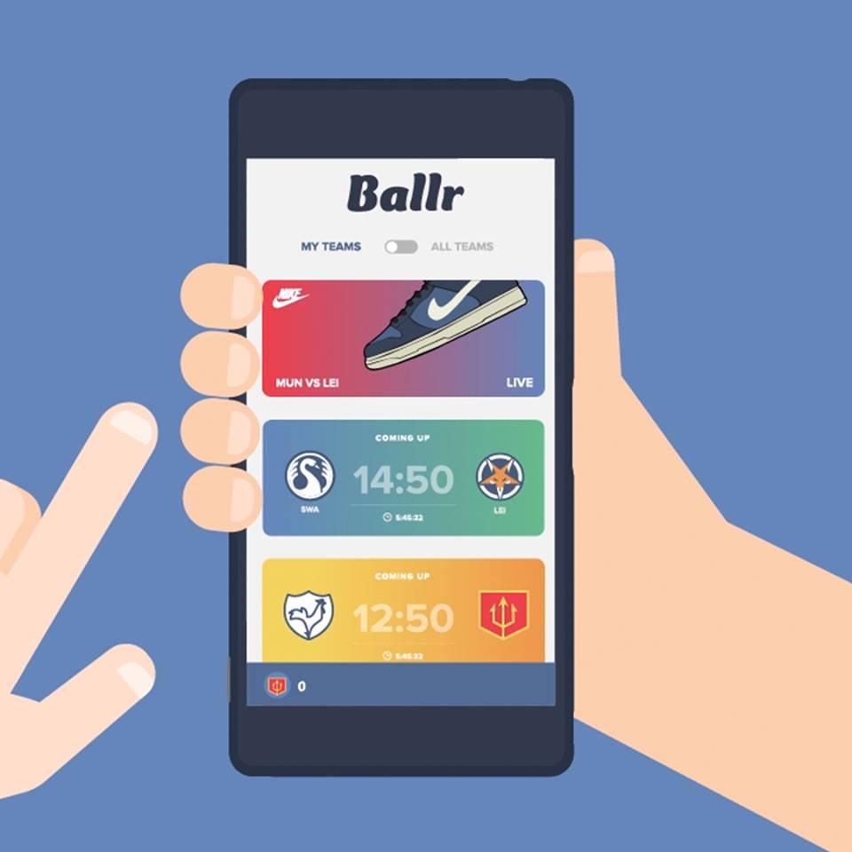 ballr-facebook-increase-fan-engagement