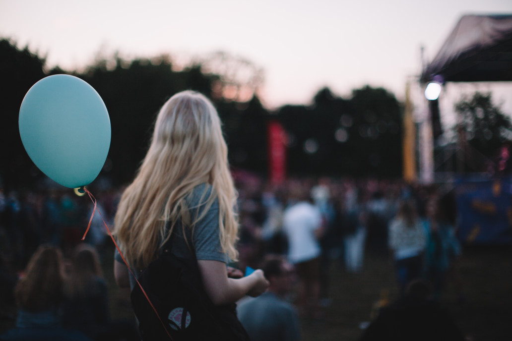 How to Become a Successful Festival Director