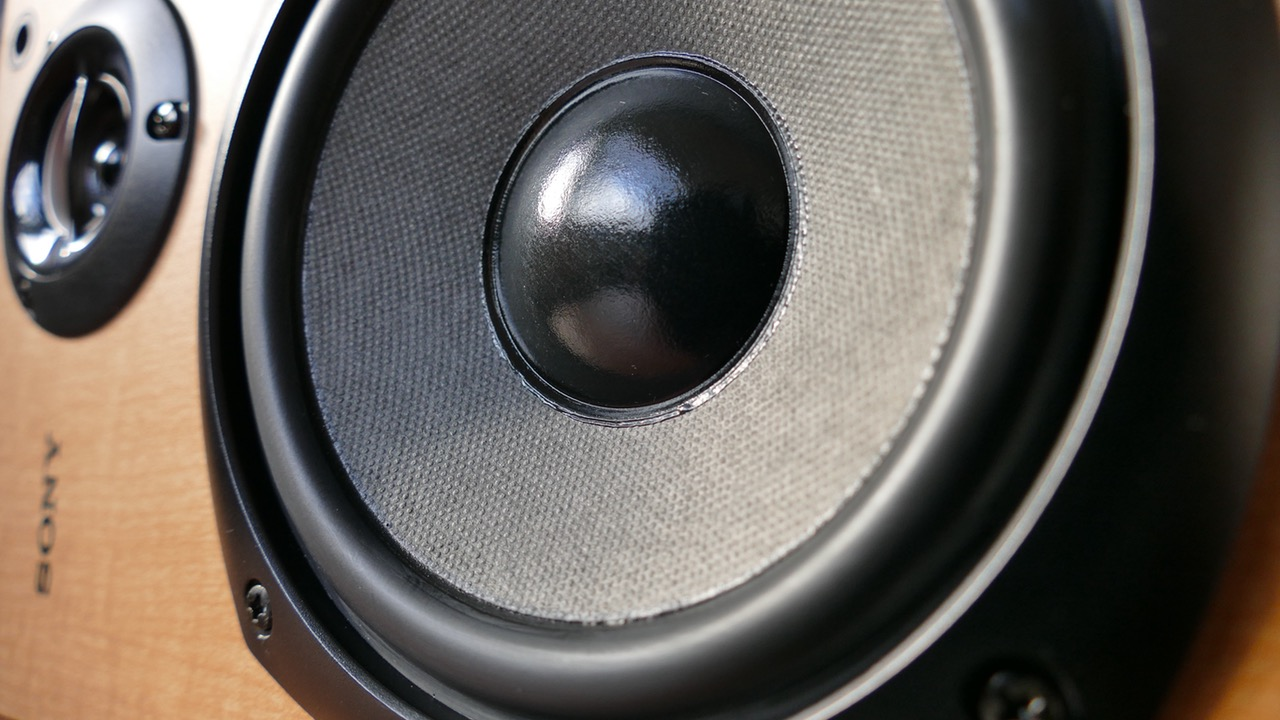 Listen Up - A Guide to Noise Management at Live Events