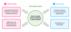 the-perfect-storm