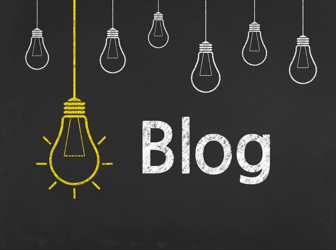Blog series image