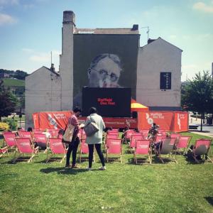 Sheffield-Doc_Fest-