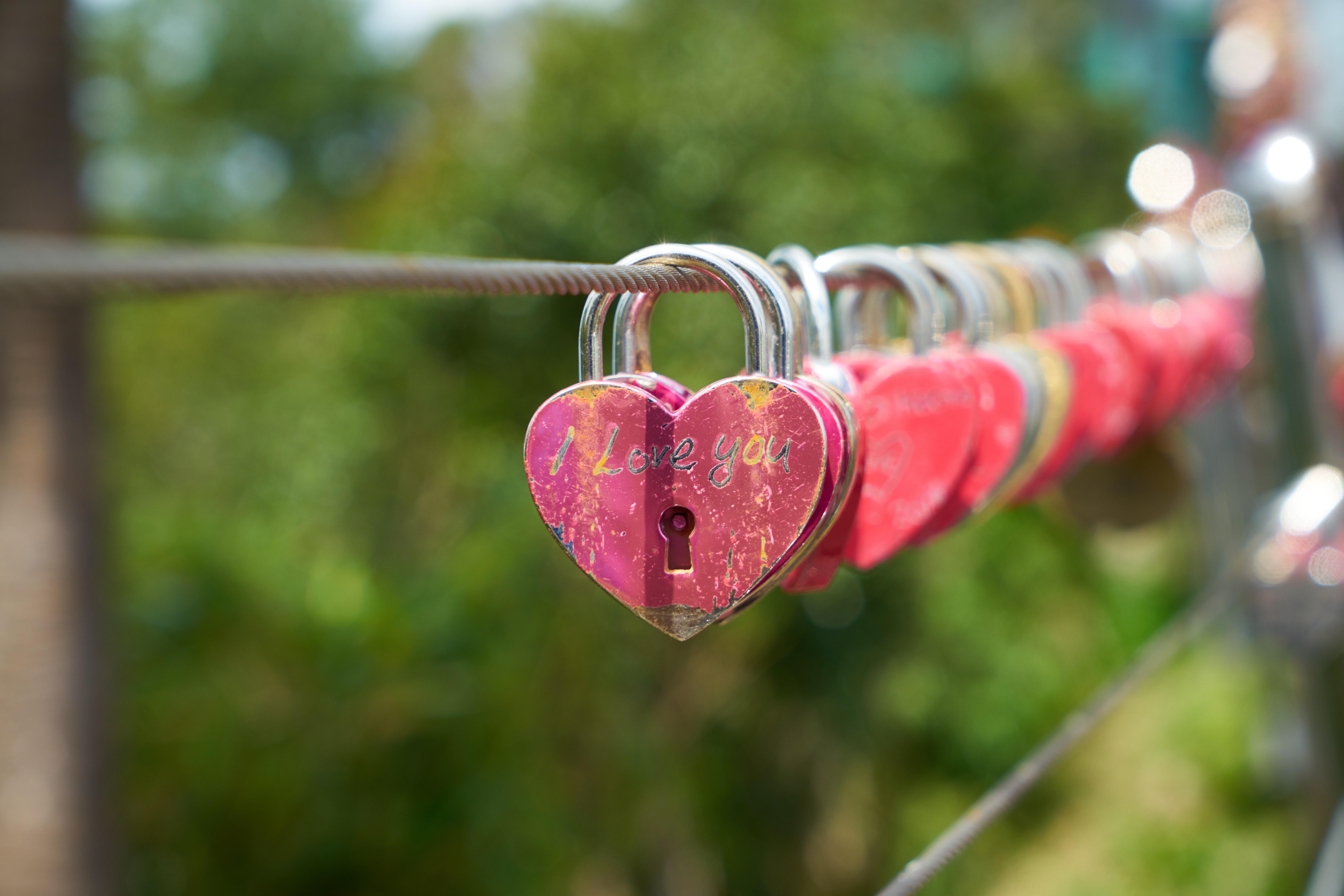 valentines events uk