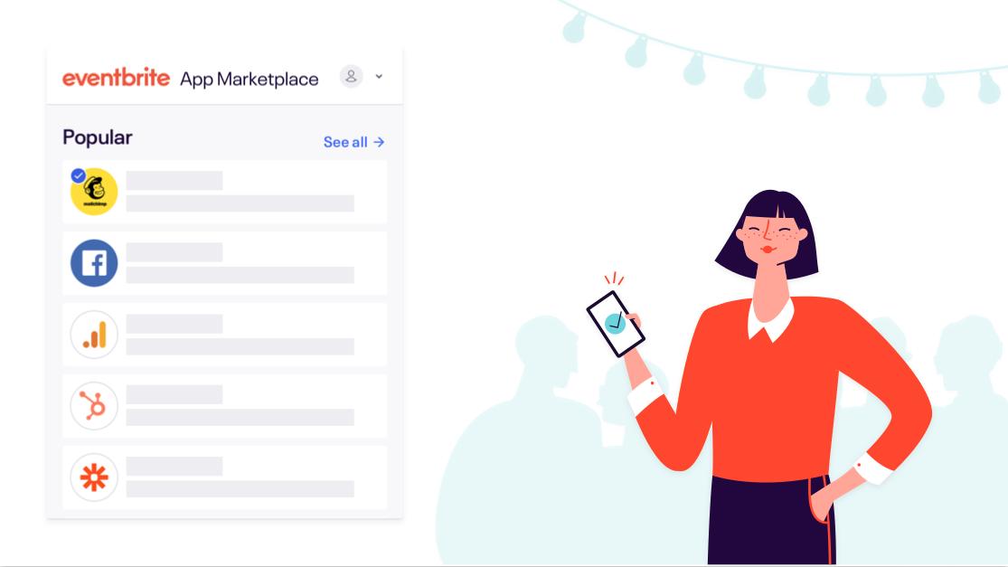 Eventbrite-App-Marketplace-header-image