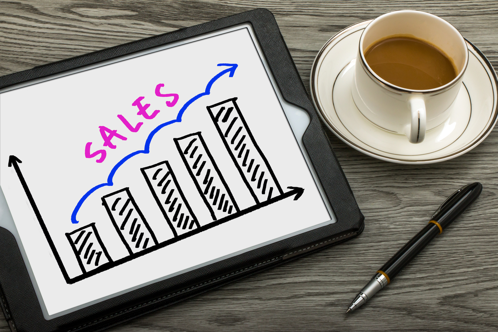 10 Ways to Double Your Ticket Sales in 2019