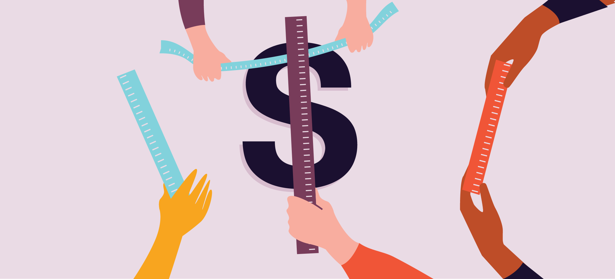 How to Use Payouts to Reinvest in Your Events
