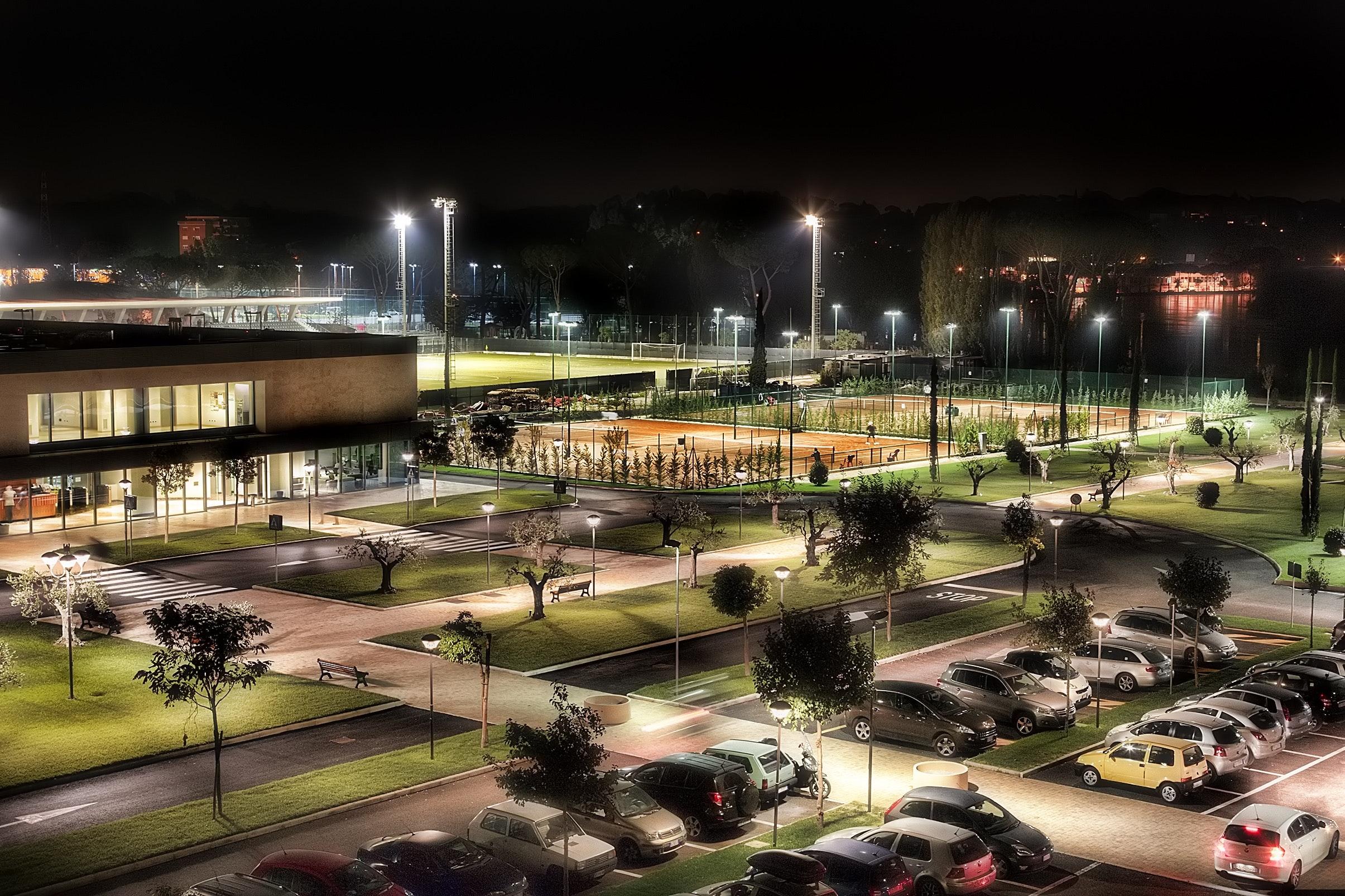 sports-club-facilities