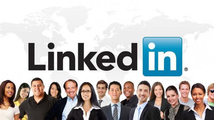 LinkedIn For Event Marketing