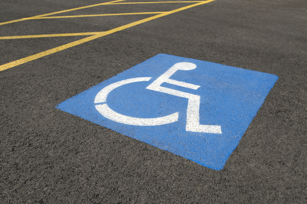 Make Your Events More Accessible