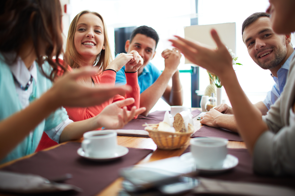 7 steps how to run a successful focus group event eventbrite