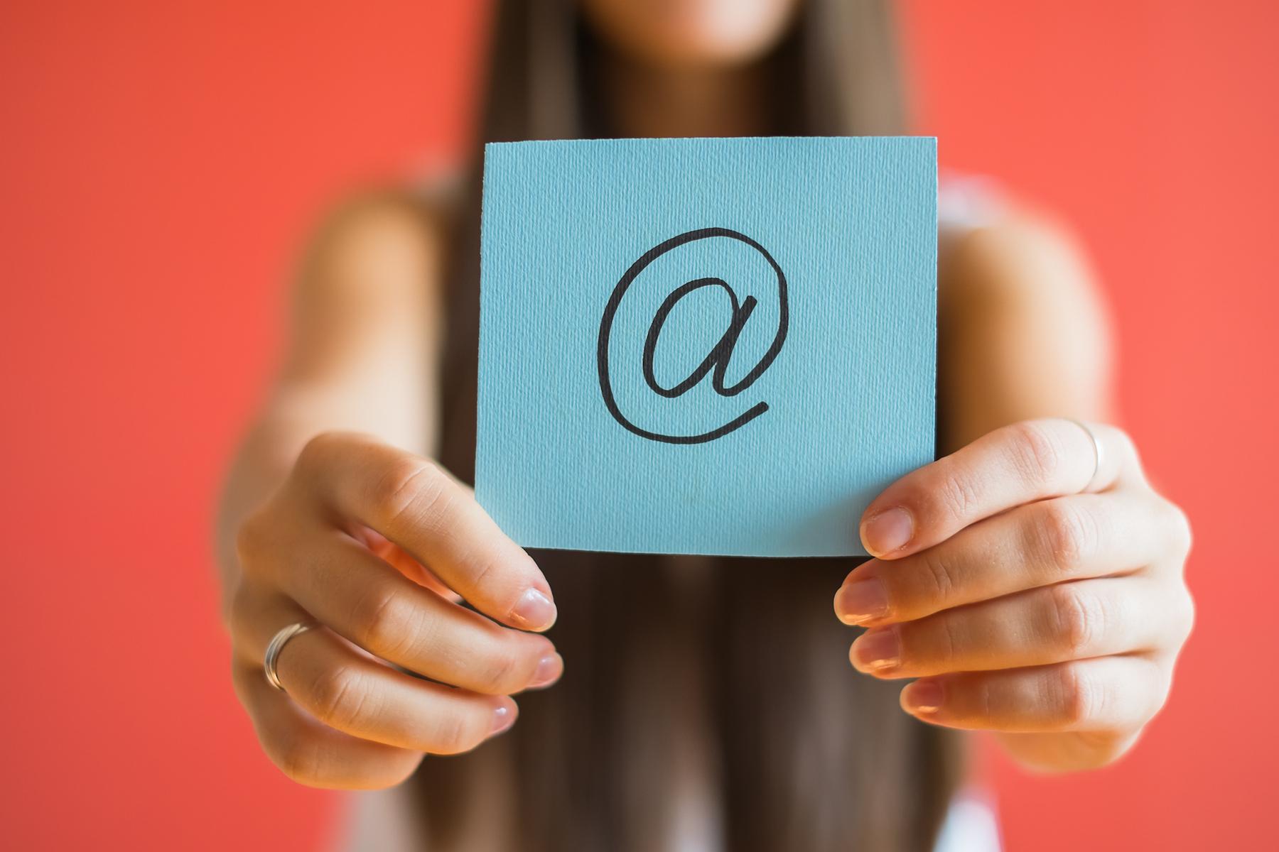 наших прикольные картинки для электронной почты наряд ниндзя
