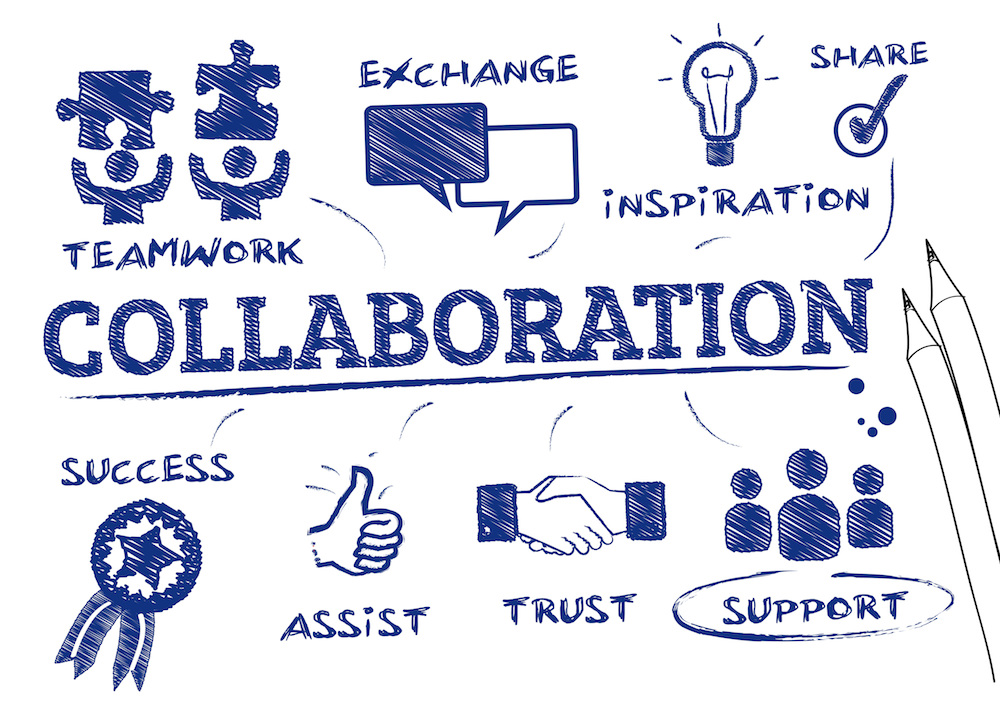 Your Guide to Successful Business Partnerships for Startups - Eventbrite UK